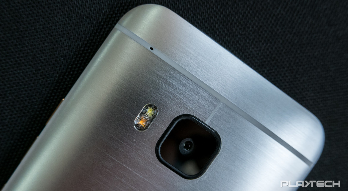 HTC One M9 - camera foto; review Playtech (1)