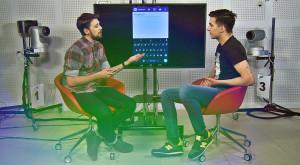 Emisiunea PLAYTECH – Rețeaua din România cu cel mai bun semnal