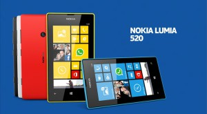 Dacă Windows 10 ți-a distrus telefonul Nokia Lumia 520, Microsoft are o soluție