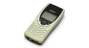 Nokia infirmă zvonurile: Nu revine la producţia de telefoane