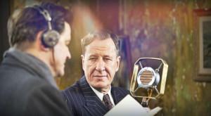 Secolul radio FM: Când cutia cu sunete va rămâne fără unde