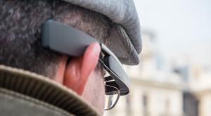 Noii ochelari Google Glass te vor dezamăgi