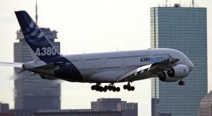Hackerii ar putea prelua controlul avioanelor prin rețelele WiFi