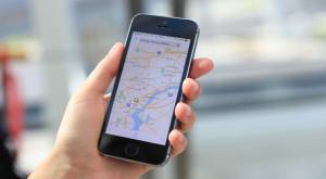 Aplicații GPS pentru Android, fără internet
