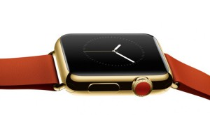 Ce e interiorul cutiei Apple Watch Edition [VIDEO]