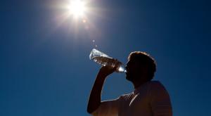 Efectele încălzirii globale: Luna martie a acestui an a atins un record al temperaturilor ridicate