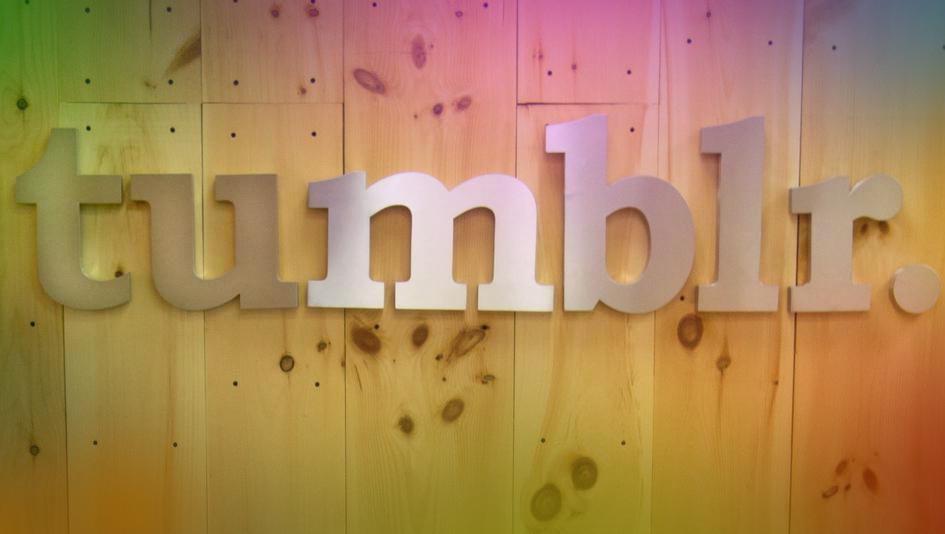 Ce este Tumblr și ce putem face cu un astfel de blog