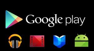 Cele mai bune aplicații românești pentru Android