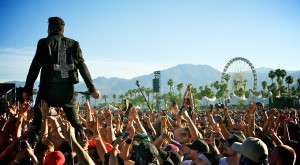 Coachella 2015 pe YouTube: Live stream gratuit al concertelor [VIDEO]