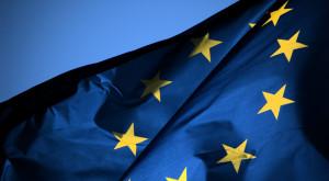 Vin banii de la Comisia Europeană: cum se vor împărți 800 de milioane de euro românilor