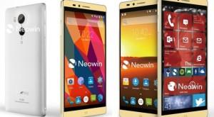 Chinezii lansează un telefon pentru indeciși – are două sisteme de operare