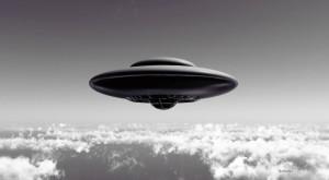 Extratereștrii sunt mai aproape decât credem, conform NASA
