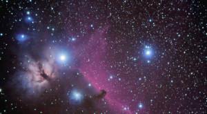 Unde radio misterioase din afara galaxiei ar putea fi semne ale existenței extratereștrilor