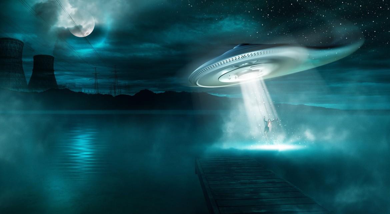 NASA crede în existența extratereștrilor: Cum o va demonstra