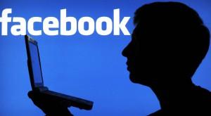 Facebook schimbă din nou timeline-ul – Principalele modificări