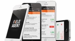 Ce trebuie să știi despre Field Agent, aplicația care te plătește ca să răspunzi la întrebări