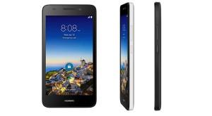 Huawei SnapTo e media perfectă între preţ şi performanţă