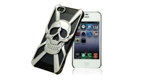 Cum a ajuns iPhone-ul telefonul ideal pentru terorişti?