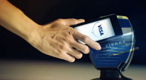 Plătește-ți datoriile cu o atingere. Cele mai bune servicii de plată cu smartphone-ul