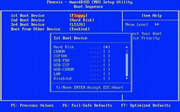 instalare windows pe laptop freedos