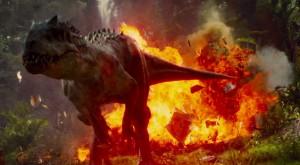 Hollywood și coronavirus: ce se întâmplă cu marile producții cinematografice