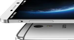 LeTV 1 Pro este smartphone-ul din aluminiu pe care nu ştiai că ţi-l doreşti cu ardoare