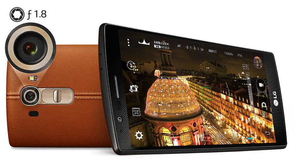 lg g4 leak smartphone cele mai bune telefoane 4g