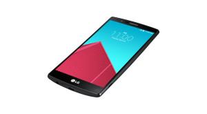LG G4, lansat oficial. Telefonul pe care Steve Jobs și l-ar fi dorit