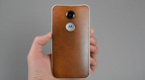 Ce va avea primul Motorola Moto X lansat sub comanda Lenovo [VIDEO]