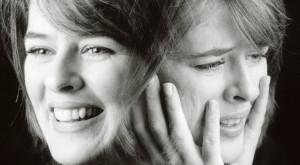 Cu un pas mai aproape de înțelegerea schizofreniei