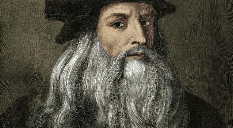 Aniversarea geniului Leonardo da Vinci: Invențiile care ne-au inspirat progresul științific