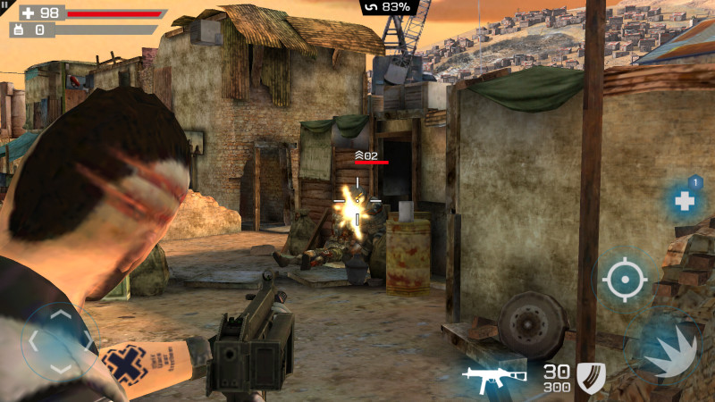 overkill 3 shooter 6