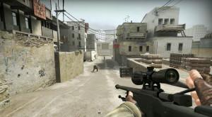 Parole Counter-Strike 1.6 – cele mai noi coduri CS 1.6