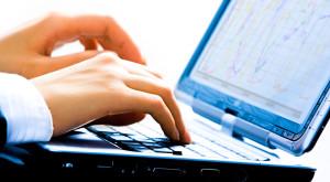 Programe esențiale pentru calculator în 2015
