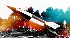 """""""Arma răzbunării"""", racheta care a dus omul în spațiu: Cum o armă de distrugere a devenit utilă"""