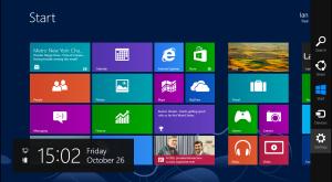 Recuperarea parolei de Windows – care este procedura