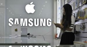 Cum ar putea Samsung să devină lider în producția de procesoare