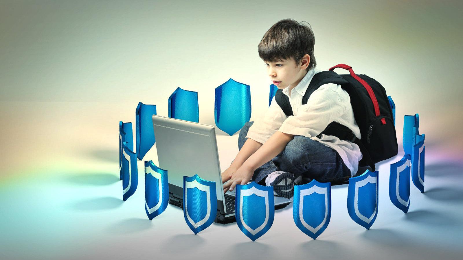 siguranta copiilor internet 2