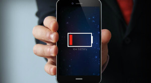 Cum ar putea fi dublată autonomia smartphone-urilor