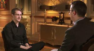 Cele mai bune sfaturi pentru parole puternice vin direct de la Edward Snowden [VIDEO]
