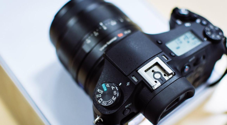 Sfaturi pentru cumpărarea unui aparat foto