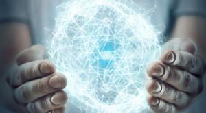 Un nou tip de tehnologie: Cum vei putea simți hologramele