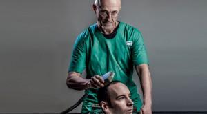 Transplantul de cap: revoluție în medicină sau farsă în numele marketingului?