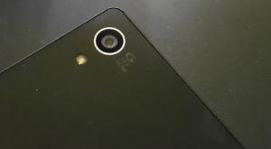 Sony Xperia Z4, lansat oficial în Japonia. Ce aduce noul vârf de gamă