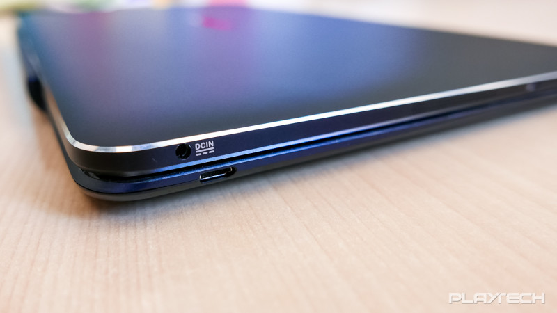 ASUS Transformer T300 Chi - review Playtech (8)