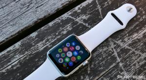 Milioane de oameni folosesc deja Apple Watch: cât de popular a ajuns smartwatch-ul americanilor