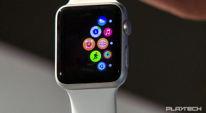 "Denumirea ""iWatch"" le aduce un nou proces celor de la Apple"