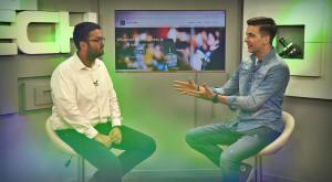 Emisiunea PLAYTECH – Testăm Apple Watch și învățăm să creăm aplicații