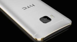 HTC Aero ar putea fi telefonul cu cea mai bună cameră