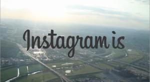 Cum poți face bani cu fotografiile pe care le postezi pe Instagram